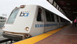 Roughed-Up Riders Suing BART For Inadequate Security