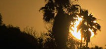 Several Bay Area Cities Set Temperature Records for Sept. 2