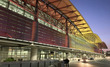 SFO Stabbing Renews Concerns About Homelessness At Airport