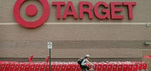 Target Announces Price Cuts, Sending Shares Tumbling