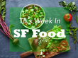 This Week In SF Food: Waxman's Gone For Good, City Beer Store Grows, And More