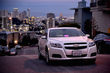 Uber And Lyft Responsible For Two-Thirds Of Downtown Traffic Violations