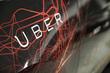 Uber Sued Again By Jilted Investors, Harassed Female Riders