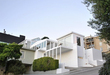 Architect Richard Neutra's First SF Project Illegally Razed By New Owner