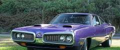 Golden Gate Park - 102117 - 39 - San Francisco Old Car Picnic