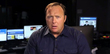 InfoWars Supplements Contain 'Significant Levels Of Lead,' Says Oakland-Based Health Watchdog Group