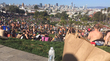 Security Cameras Are Coming To Dolores Park