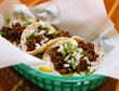 The 17 Best Taco Tuesday Deals Around The Bay