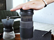 This Special Mug Makes Coffee On-the-Go — And It's 30% Off