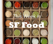 This Week In SF Food: Black Restaurant Week Continues, Californios Gets Four Stars, Scotch Bonnet Opens,