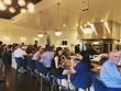 Two Sisters Team Opens New Berkeley Wine Bar, Les Arceaux