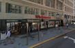 Walgreens Announces Plans To Shutter 600 Stores, Likely Including Some In SF