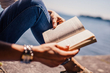 Zoom Through Your Booklist By Learning How To Speed-Read For Less Than $20