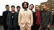 Counting Crows, Spearhead, and Train To Perform Benefit Concerts For Fire Relief In Napa And Sonoma