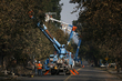 PG&E 'Recloser' Devices Implicated As Possible Wildfire Cause As Another Lawsuit Is Filed