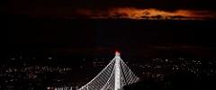 Telegraph Hill - 110417 - 02 - View of SFOBB Eastern Span