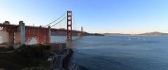 Photographing the Bridge