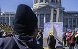 Painting City Hall