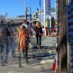 2018_02_18_Hustling Across Bryant Street_4995_6
